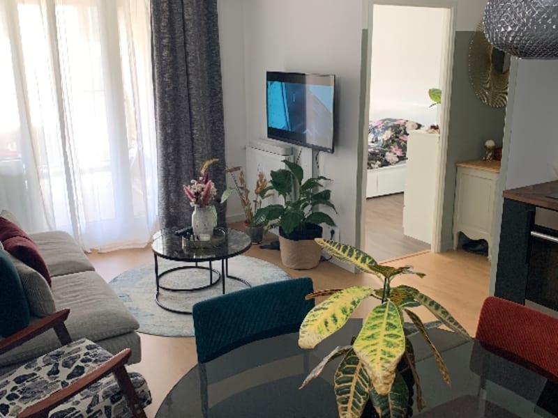 Vente appartement Noisy le sec 220000€ - Photo 1