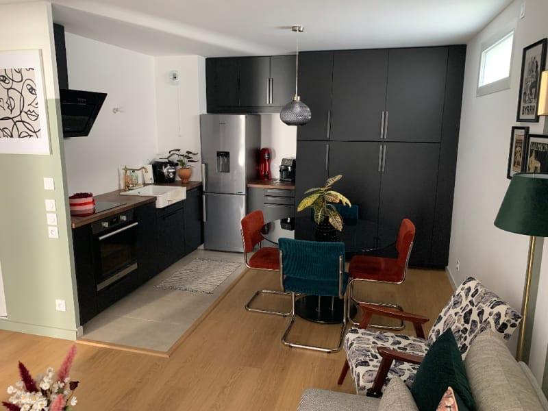 Vente appartement Noisy le sec 220000€ - Photo 2