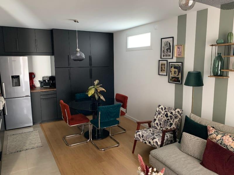 Vente appartement Noisy le sec 220000€ - Photo 3