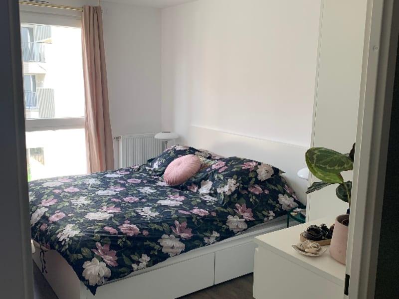 Vente appartement Noisy le sec 220000€ - Photo 4