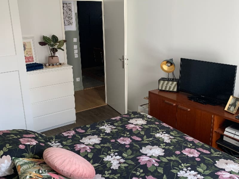 Vente appartement Noisy le sec 220000€ - Photo 5