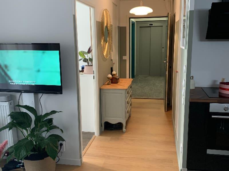 Vente appartement Noisy le sec 220000€ - Photo 6
