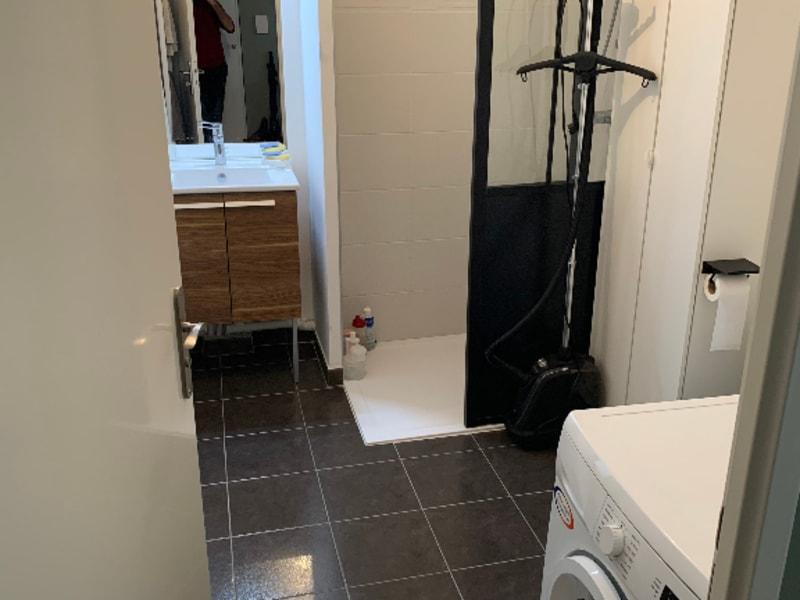 Vente appartement Noisy le sec 220000€ - Photo 7