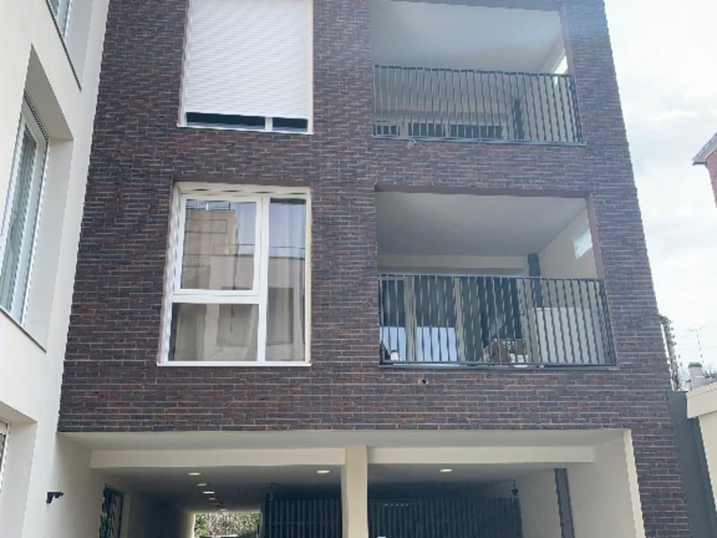 Vente appartement Noisy le sec 220000€ - Photo 9