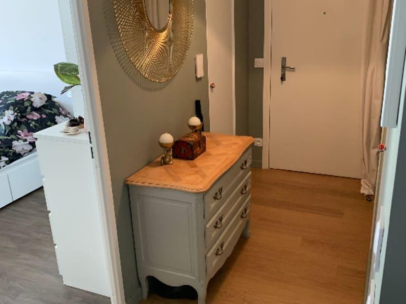 Vente appartement Noisy le sec 220000€ - Photo 10