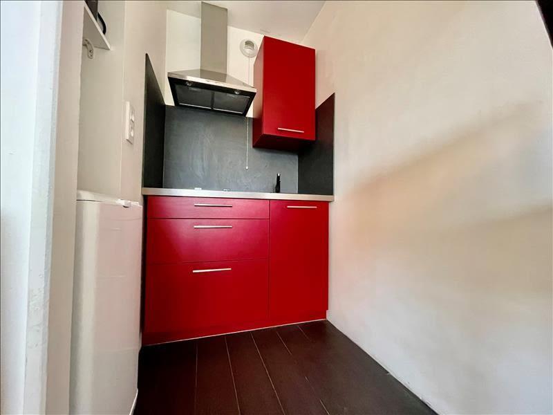 Location appartement Nantes 650€ CC - Photo 3