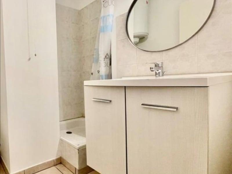 Location appartement Nantes 650€ CC - Photo 6