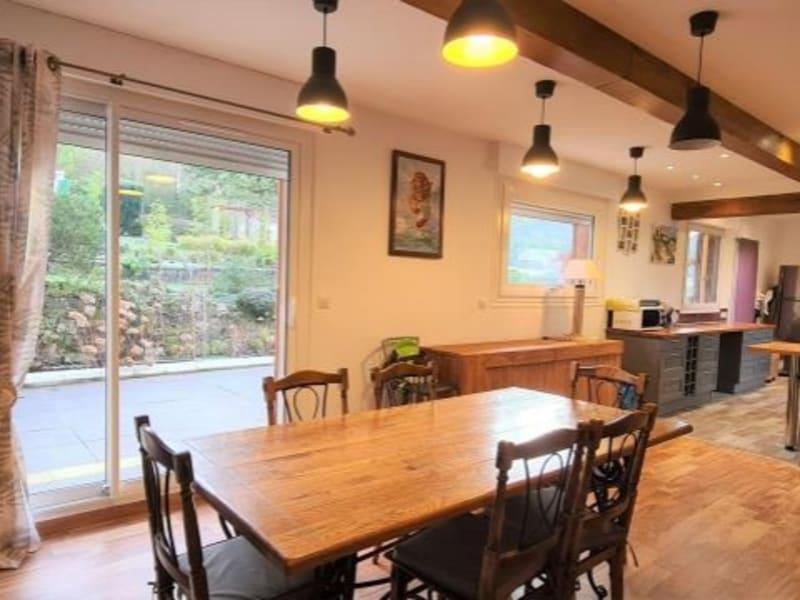 Sale house / villa Aulnay sur mauldre 760000€ - Picture 5