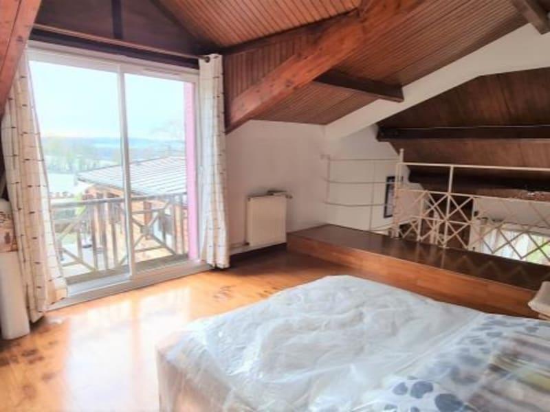 Sale house / villa Aulnay sur mauldre 760000€ - Picture 9