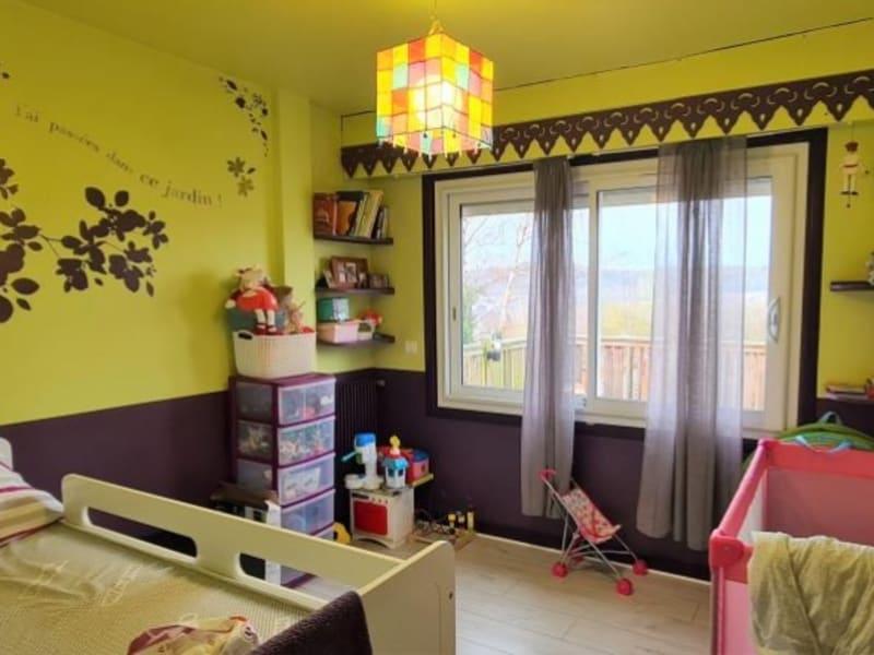 Sale house / villa Aulnay sur mauldre 760000€ - Picture 10
