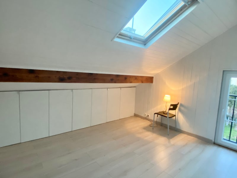 Vente maison / villa Houilles 579000€ - Photo 7