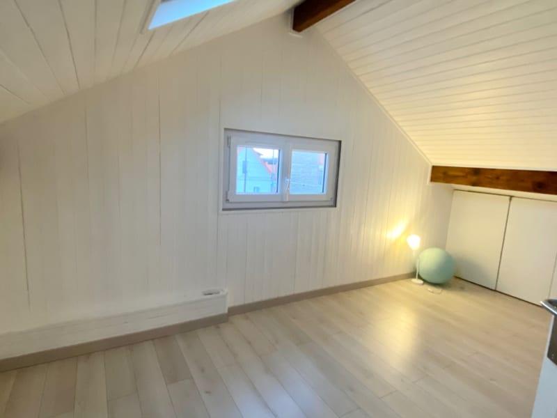 Vente maison / villa Houilles 579000€ - Photo 8