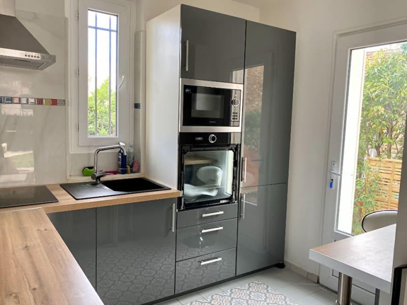 Vente maison / villa Houilles 925000€ - Photo 3