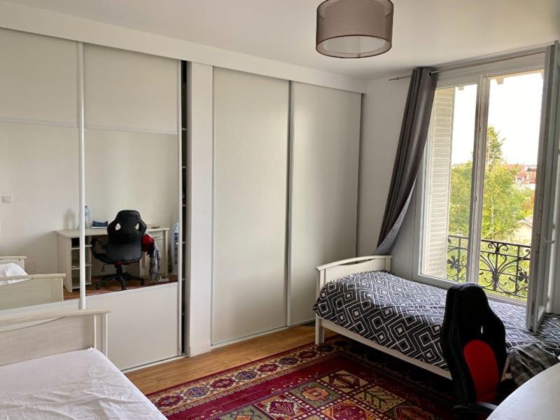 Vente maison / villa Houilles 925000€ - Photo 5