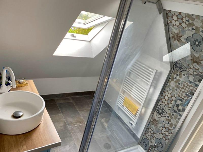 Vente maison / villa Houilles 925000€ - Photo 9