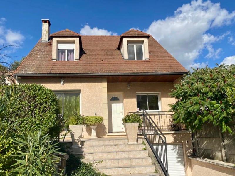 Maison Houilles 5 pièce(s) 117 m2