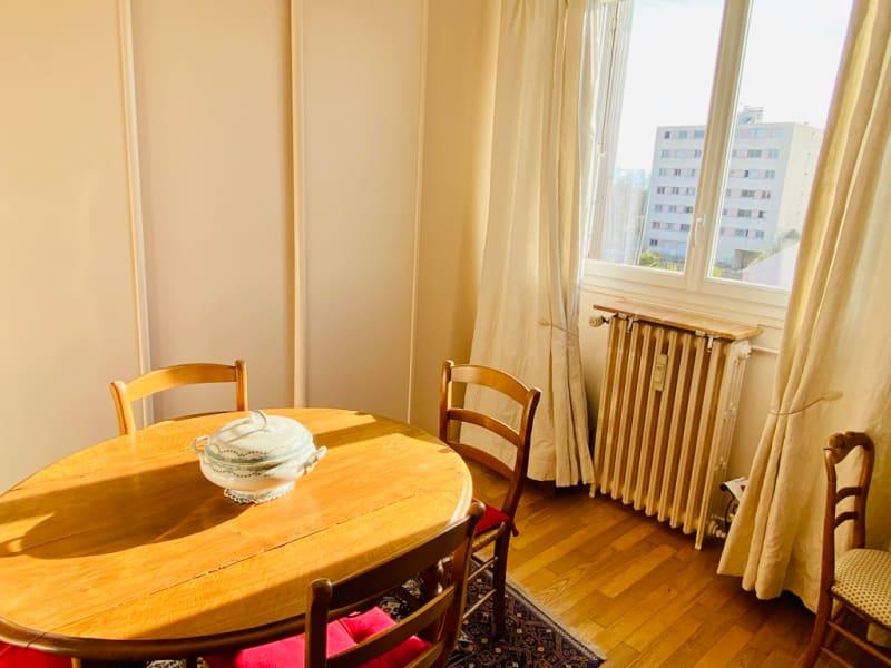 Vente appartement Houilles 378000€ - Photo 2