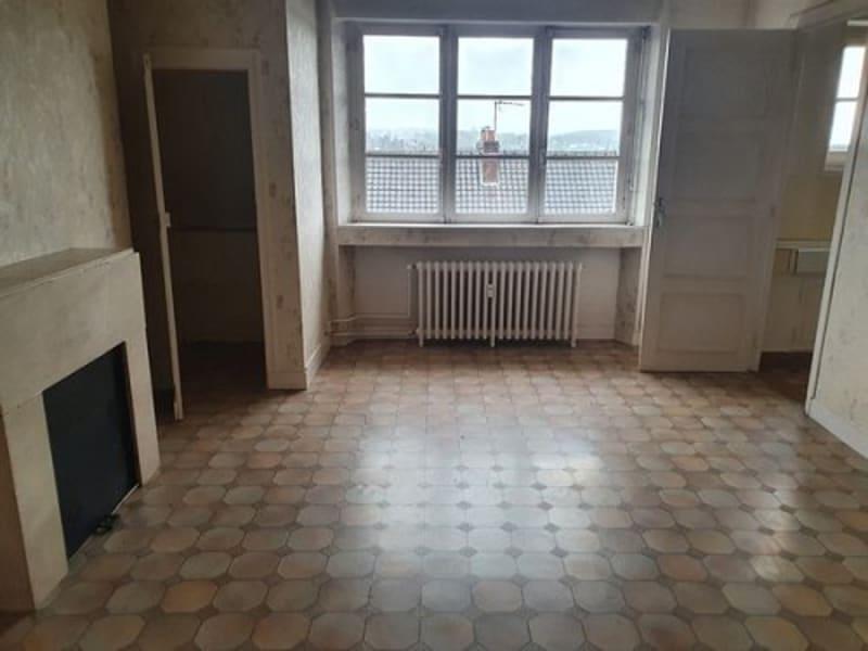 Sale apartment Neufchatel en bray 61000€ - Picture 1