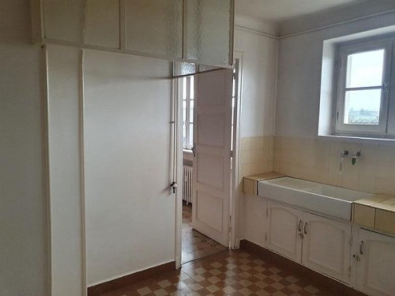 Sale apartment Neufchatel en bray 61000€ - Picture 3