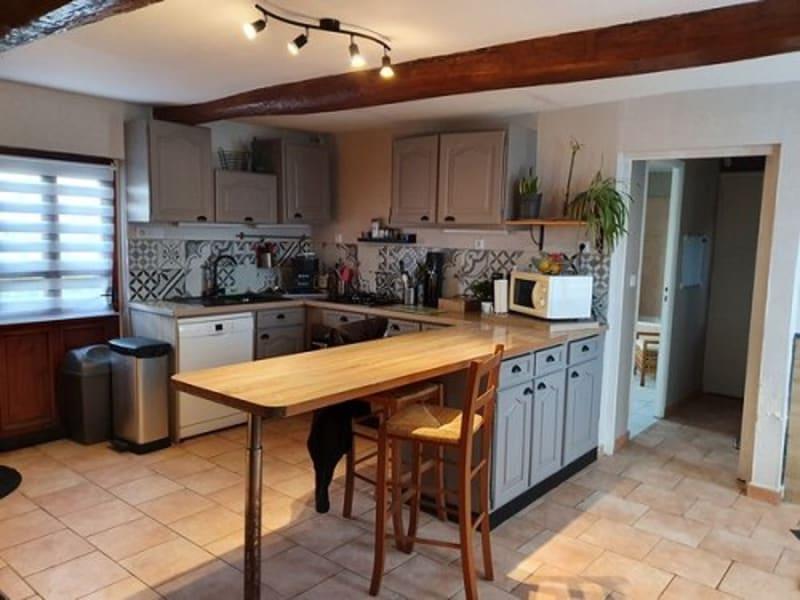 Sale house / villa Neufchatel en bray 158000€ - Picture 2