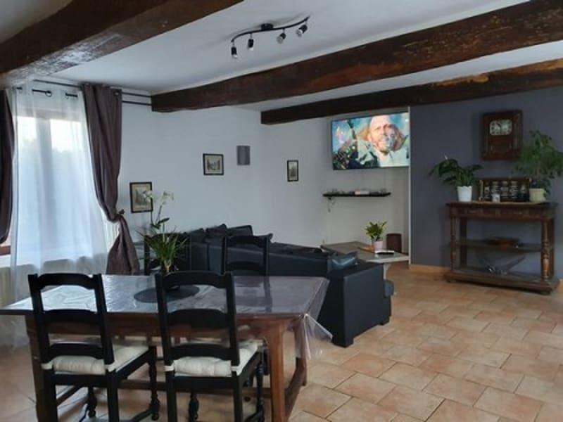 Sale house / villa Neufchatel en bray 158000€ - Picture 3
