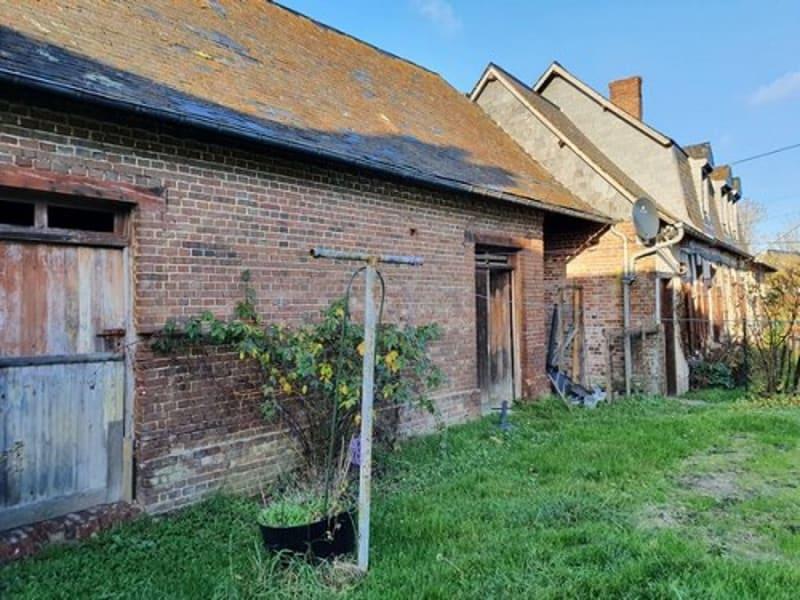 Sale house / villa Neufchatel en bray 158000€ - Picture 4