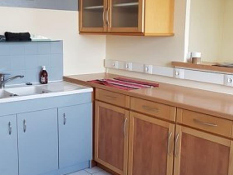 Sale apartment Forges les eaux 159900€ - Picture 2