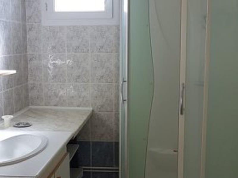 Sale apartment Forges les eaux 159900€ - Picture 4
