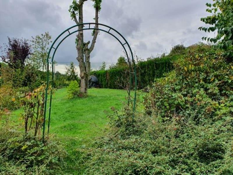 Sale house / villa Neufchatel en bray 228500€ - Picture 4