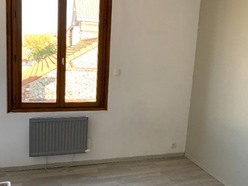 Rental house / villa Sotteville les rouen 600€ CC - Picture 2