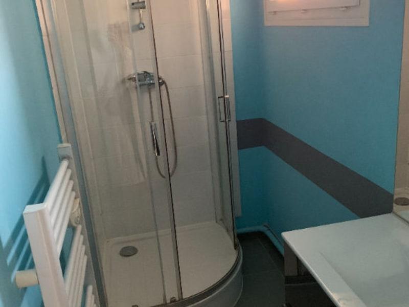 Rental house / villa Sotteville les rouen 600€ CC - Picture 4