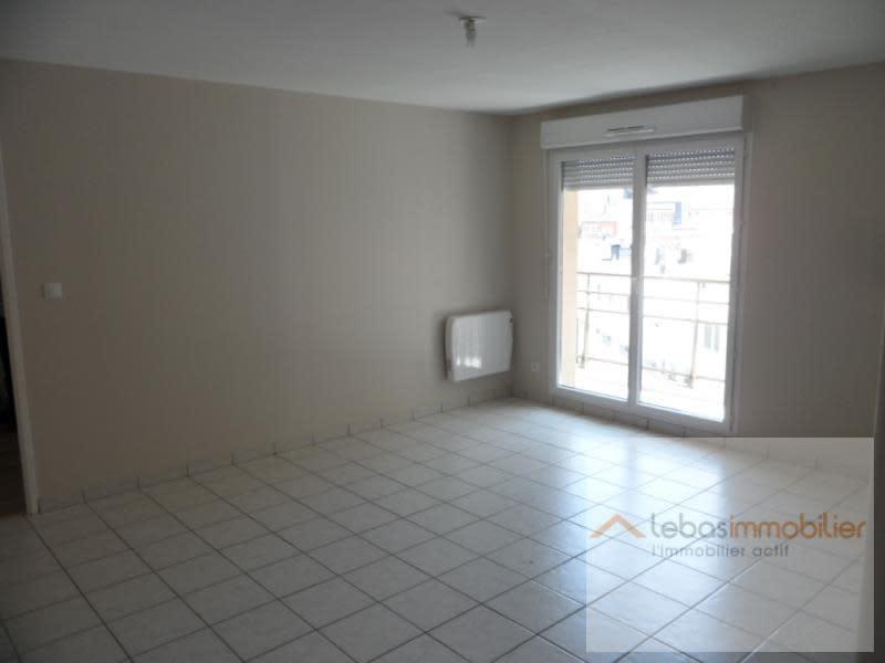 Location appartement Yvetot 750€ CC - Photo 2