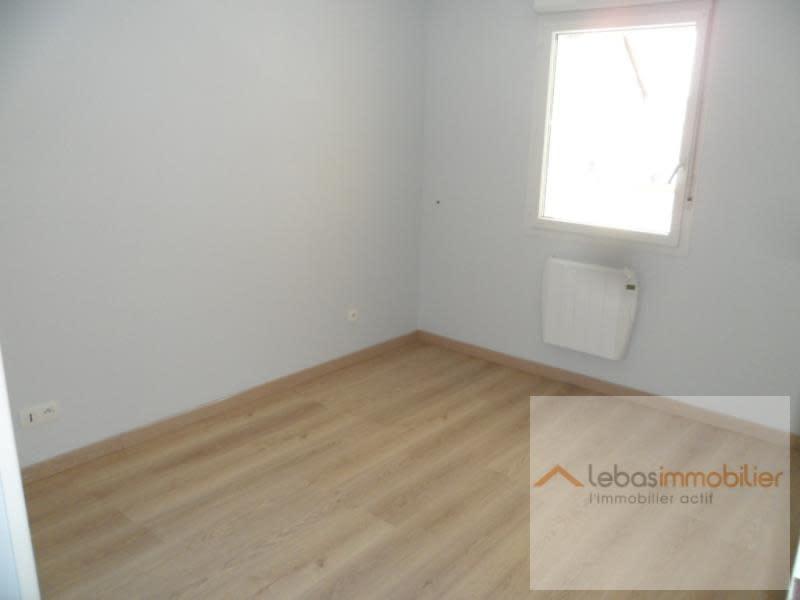 Location appartement Yvetot 750€ CC - Photo 4