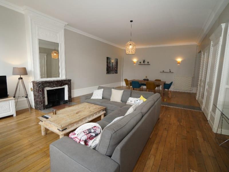 Sale apartment Vienne 375000€ - Picture 3