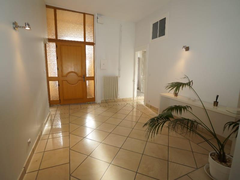 Sale apartment Vienne 375000€ - Picture 6