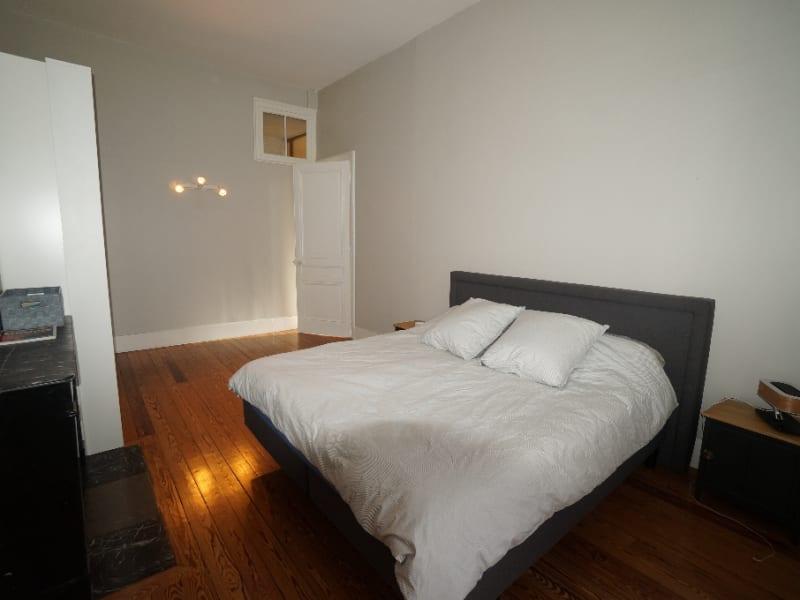 Vente appartement Vienne 375000€ - Photo 7