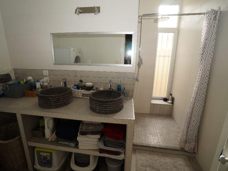 Sale apartment Vienne 375000€ - Picture 8