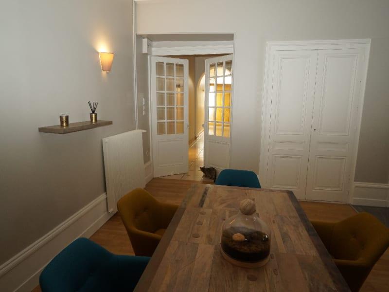 Sale apartment Vienne 375000€ - Picture 9