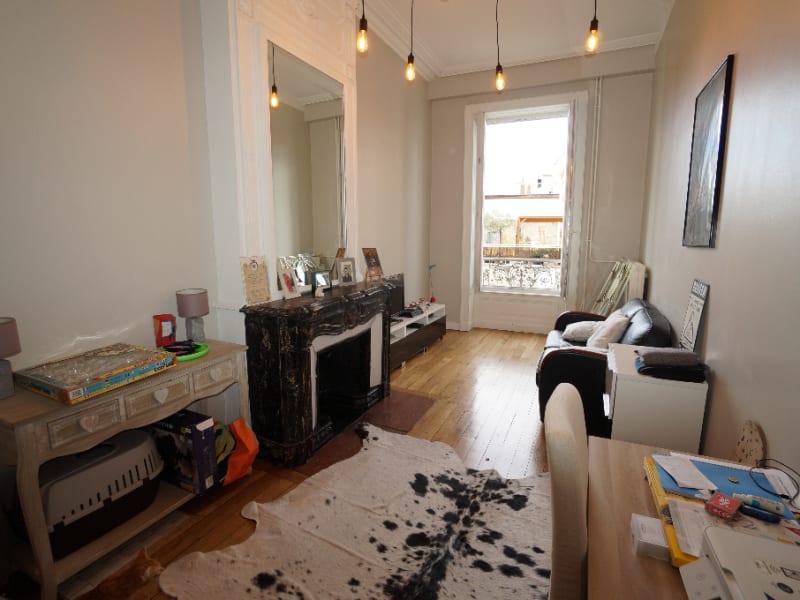 Sale apartment Vienne 375000€ - Picture 10