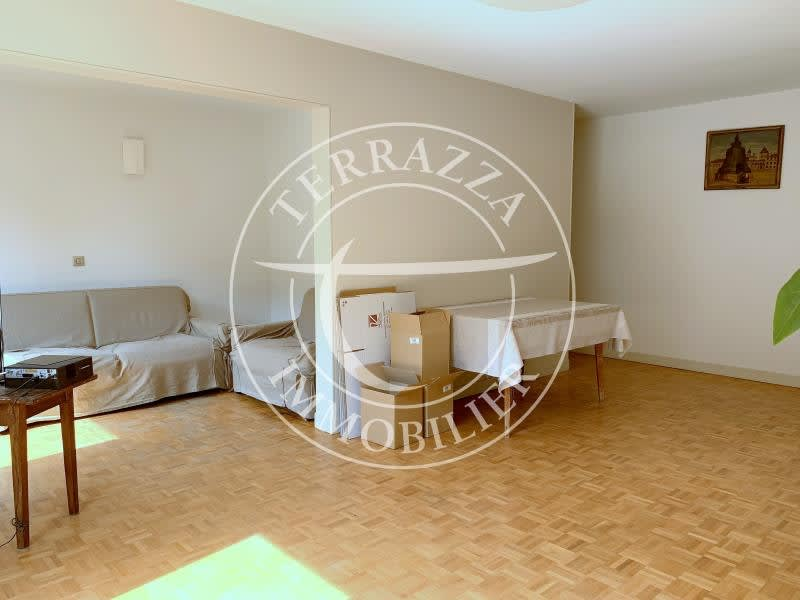 Sale apartment Le port marly 246000€ - Picture 8