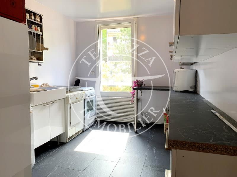Sale apartment Le port marly 246000€ - Picture 10