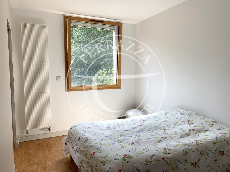 Sale apartment Le port marly 246000€ - Picture 13
