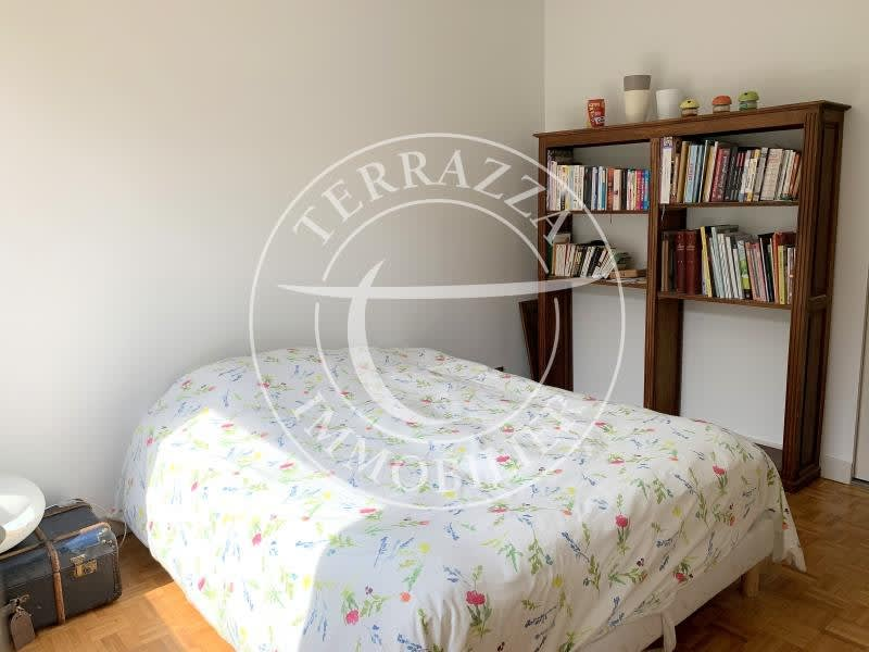 Sale apartment Le port marly 246000€ - Picture 14