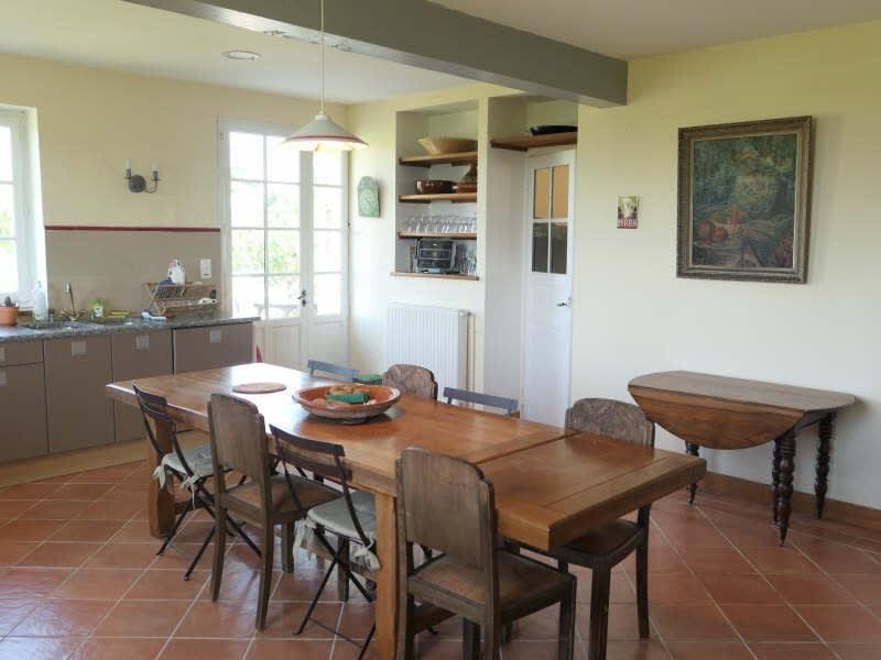 Sale house / villa Lectoure 650000€ - Picture 5