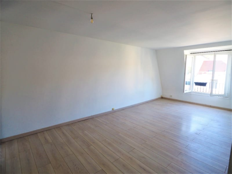 Sale apartment Andresy 259 000€ - Picture 2