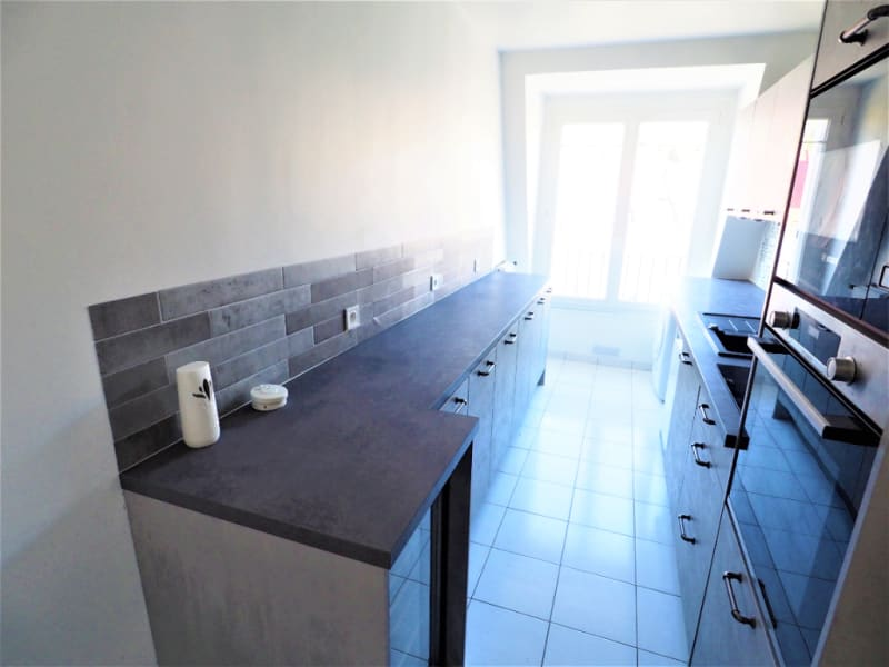 Sale apartment Andresy 259 000€ - Picture 3
