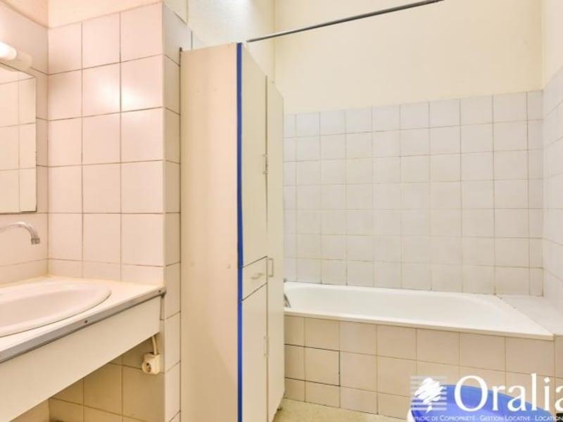 Vente appartement Bordeaux 148900€ - Photo 5
