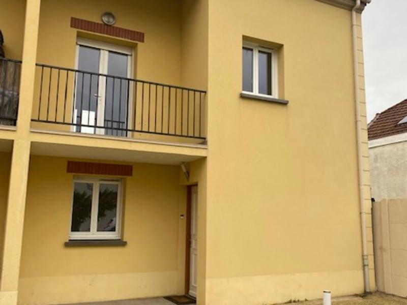 Rental house / villa Argenteuil 1365€ CC - Picture 2