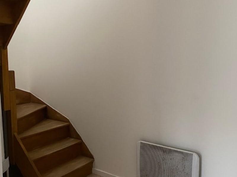 Rental house / villa Argenteuil 1365€ CC - Picture 3