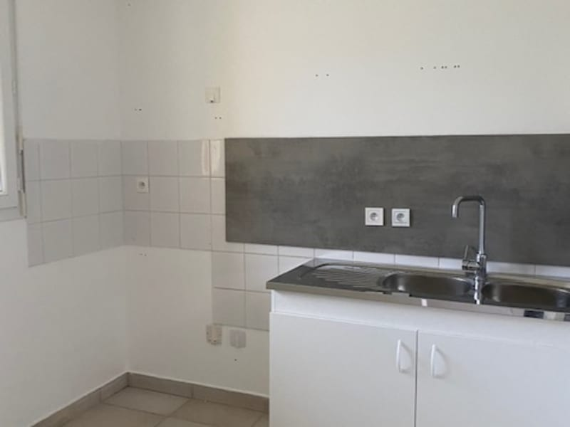 Rental house / villa Argenteuil 1365€ CC - Picture 4